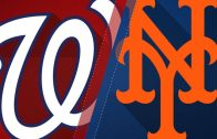61517-Murphy-Harper-lead-Nats-to-8-3-win-vs.-Mets-attachment