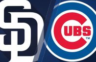 61917-Cubs-top-Padres-behind-Davis-huge-save-attachment