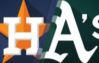 62117-Fiers-strong-start-leads-Astros-past-As-attachment