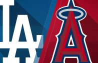 62917-Dodgers-top-Angels-on-Kershaws-huge-day-attachment