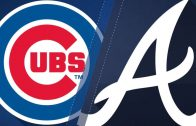 71817-Contreras-homers-as-Cubs-win-fifth-straight-attachment