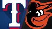 71917-Seven-run-7th-helps-Orioles-rout-Rangers-attachment