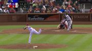 725-MLBN-Showcase-Rockies-vs.-Cardinals-attachment