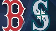 72617-Sale-and-Devers-lead-Red-Sox-to-4-0-win-attachment
