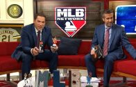728-This-Week-in-MLB-Network-attachment
