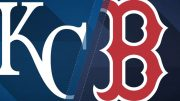 72917-Nunez-leads-Red-Sox-to-8-6-victory-in-extras-attachment