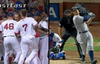 81617-MLB.com-FastCast-Red-Sox-Yankees-keep-pace-attachment