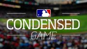 81817-Condensed-Game-CLE@KC-attachment