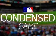 81917-Condensed-Game-NYY@BOS-attachment