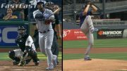 82117-MLB.com-FastCast-Dodgers-keep-on-rolling-attachment