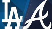 8317-Taylor-Wood-lift-Dodgers-to-7-4-victory-attachment