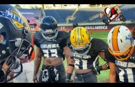 8th-grade-Under-Armour-Game-Allstars-XP-A11Star-Game-attachment