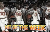@Footballville-Hardest-Hit-of-the-week-Miami-Gardens-Chiefs-13u-attachment