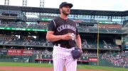 ATL@COL-Extended-cut-of-Bettis-return-from-cancer-attachment