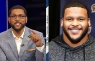 Aaron-Donald-Does-Not-Report-To-Rams-Training-Camp-SC6-ESPN-attachment