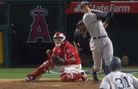 Aaron-Judge-named-Junes-AL-Player-of-the-Month-attachment