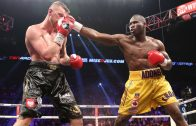 Adonis-Stevenson-vs.-Andrzej-Fonfara-Full-Fight-SHOWTIME-CHAMPIONSHIP-BOXING-attachment