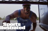 All-Pro-DL-Vince-Wilfork-Retires-After-13-Seasons-Turns-To-BBQ-SI-Wire-Sports-Illustrated-attachment
