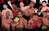 All-Time-Knockouts-SHOWTIME-CHAMPIONSHIP-BOXING-attachment