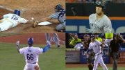 All-the-best-Must-C-clips-from-the-past-week-in-MLB-attachment