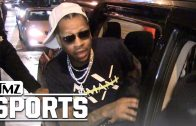Allen-Iverson-Coaching-Kobe-In-BIG3-Would-Be-Love-TMZ-Sports-attachment