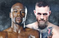 Aloe-Blacc-A-King-Is-Born-Mayweather-vs.-McGregor-Aug-26.-on-SHOWTIME-PPV-attachment