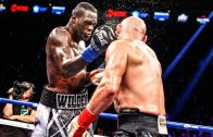 Anatomy-of-a-Punch-Wilder-vs.-Szpilka-SHOWTIME-CHAMPIONSHIP-BOXING-attachment