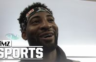 Andre-Drummond-On-Trade-Rumblings-All-I-Know-Is-Im-In-Detroit-Right-Now-TMZ-Sports-attachment