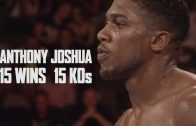 Anthony-Joshua-Knockout-Highlights-SHOWTIME-Boxing-attachment