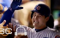 Anthony-Rizzo-Says-Cubs-Knew-Things-Were-Gonna-Get-Better-SC-with-SVP-ESPN-attachment