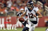 Aqib-Talib-believes-Paxton-Lynch-will-be-a-star-in-the-NFL-NFL-Live-ESPN-attachment