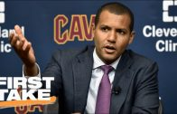 Are-The-Cavaliers-Broken-First-Take-ESPN-attachment