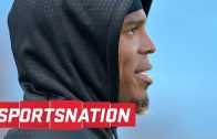 Are-We-Sleeping-On-Cam-Newtons-Fantasy-Value-SportsNation-ESPN-attachment
