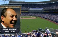BAL@KC-Royals-pay-respect-to-the-late-Steve-Palermo-attachment