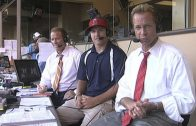 BAL@LAA-Angels-draft-pick-Trout-visits-the-booth-attachment