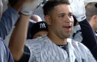 BAL@NYY-Yankees-launch-five-home-runs-in-16-3-win-attachment