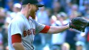 BOS@MIL-Kimbrel-fans-three-batters-on-nine-pitches-attachment