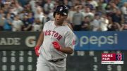 BOS@NYY-Devers-ties-the-game-with-a-solo-home-run-attachment