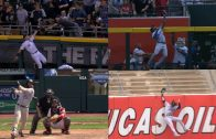 Baseballs-Must-C-Highlights-attachment