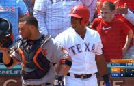 Beltre-doubles-to-join-the-3000-hit-club-attachment