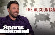 Ben-Affleck-on-Tom-Bradys-Return-More-Determined-This-Year-Than-Ever-Before-Sports-Illustrated-attachment