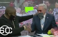 Best-Viral-Moments-From-College-Football-SportsCenter-ESPN-attachment
