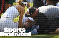 Bethanie-Mattek-Sands-Suffers-Gruesome-Knee-Injury-During-Wimbledon-SI-Wire-Sports-Illustrated-attachment