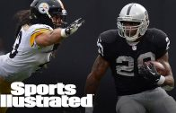 Boomer-Good-news-for-the-Dallas-Cowboys-Sports-Illustrated-attachment