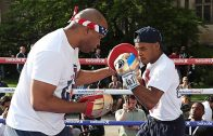 Brook-vs.-Spence-Jr.-Open-Workouts-May-27-on-SHOWTIME-515p-ET215p-PT-attachment