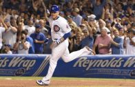 CIN@CHC-Rizzos-five-RBIs-lead-Cubs-past-Reds-15-5-attachment