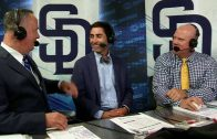 CIN@SD-Preller-joins-the-booth-to-discuss-the-Draft-attachment