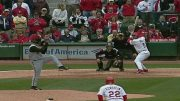 CIN@STL-Graves-gets-Pujols-to-ground-out-to-end-game-attachment