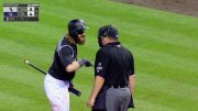 CWS@COL-Blackmon-Black-get-ejected-in-the-9th-attachment