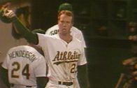 CWS@OAK-McGwire-hits-his-48th-homer-of-rookie-season-attachment